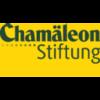 Chamäleon Stiftung