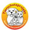 Deutsche-Tierschutz-Union e.V.