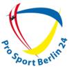 Pro Sport Berlin 24 e.V.