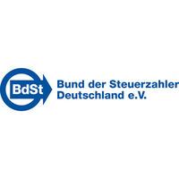 Fill 200x200 bp1477480217 logo bdst deutschland rgb