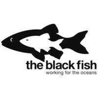 Fill 200x200 bp1477557834 tbf logo kopie