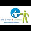 Pro Charity und Musik e.V.