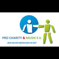 Fill 200x200 bp1477565642 bild logo pro charity und musik 1