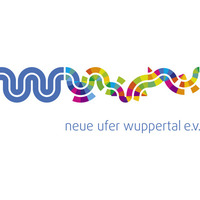 Fill 200x200 bp1477649227 logo neue ufer wuppertal ev rgb   kopie