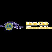 Fill 200x200 bp1477817336 lions