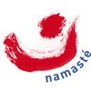 namasté - Verein für Nepalesische - Deutsche Hilfe
