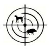 Fill 200x200 bp1477913986 logo