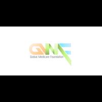 Fill 200x200 bp1477916347 gmf logo