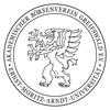 Akademischer Börsenverein Greifswald e.V.