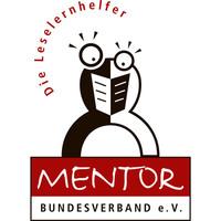 Fill 200x200 bp1477924504 logo mentor bv