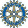 Rotary Trier Gemeindienst e.V.