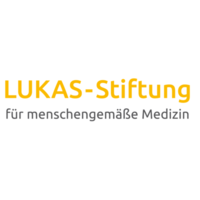 Fill 200x200 bp1493138299 logo lukas stiftung 800px2cropped