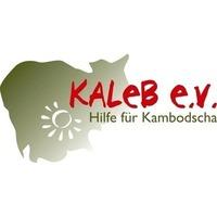 Fill 200x200 bp1478189441 kaleb logo