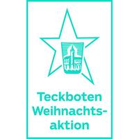 Fill 200x200 bp1478269412 tb weihnachtsaktion logo 4c