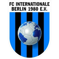 Fill 200x200 bp1478371195 logo fc internationale zum download