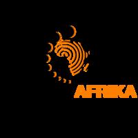 Fill 200x200 bp1478464756 logo