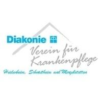 Fill 200x200 bp1478514802 logo krankenpflegeverein neu