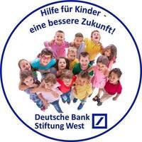 Fill 200x200 bp1489751420 logo stiftung west 125 x 125