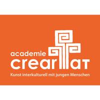 Fill 200x200 bp1478530584 creartat logo