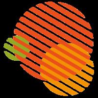 Fill 200x200 bp1529480518 logo behindertenverband kreise