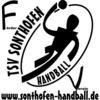 Förderverein Abtl.Handball des TSV Sonthofen e.V.