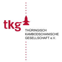 Fill 200x200 bp1478661188 tkg logo