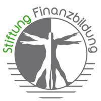 Fill 200x200 bp1478682062 stiftungfinanzbildung logo