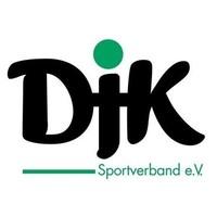 Fill 200x200 bp1478708505 djk sportverband e.v. schwarz gr n