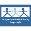 Verein Integration durch Bildung Bergstraße e.V.