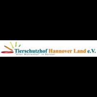 Fill 200x200 bp1480711154 logo tierschutzhof hannover land e.v 1 .v01