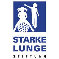 Fill 200x200 bp1478858367 starkelunge logo