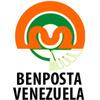 Amigos de Benposta Venezuela e.V.