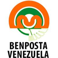 Fill 200x200 bp1478875483 benposta logo klein