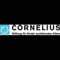 Fill 200x200 bp1478881576 logo cornelius