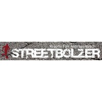 Fill 200x200 bp1478992550 streetbolzer  2