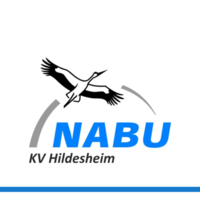 Fill 200x200 bp1479024488 nabu logo kv hildesheim webseite