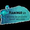 Flamingo e.V.