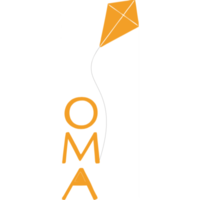 Fill 200x200 bp1479072145 oma logo