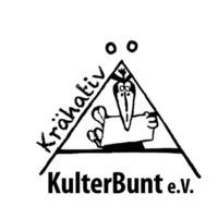 Fill 200x200 bp1479069661 kulterbunt logo  1