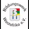 Bildungswerk Westafrika e. V.