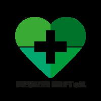 Fill 200x200 bp1513257849 medizin hilft logo