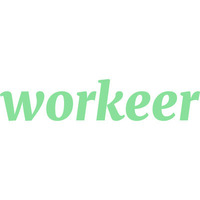 Fill 200x200 bp1480355275 workeer logo green