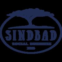 Fill 200x200 bp1479135061 sindbad logo rgb