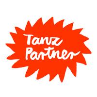Fill 200x200 bp1510312800 tanzpartner logo orange