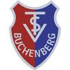 TSV Buchenberg e.V.