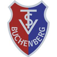 Fill 200x200 bp1479547793 tsv logo