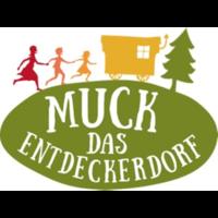 Fill 200x200 bp1479285096 muck   logo