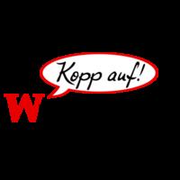 Fill 200x200 bp1479291052 koppauf w rot langversion