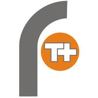 Fill 200x200 bp1479292862 logo foerderverein tkh farbig