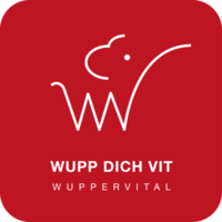 Fill 200x200 bp1479296253 logo wuppervital e.v. corporate design von dr book